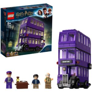 LEGO 75957 Harry Potter 1/3