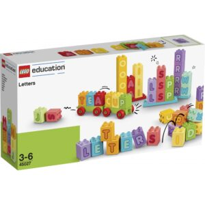 LEGO Education Tähed 1/4