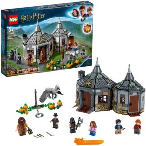 LEGO Harry Potter 75947  1/3