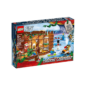 LEGO City 60235 advendikalender 1/1