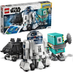 LEGO 75253 Star Wars 1/3